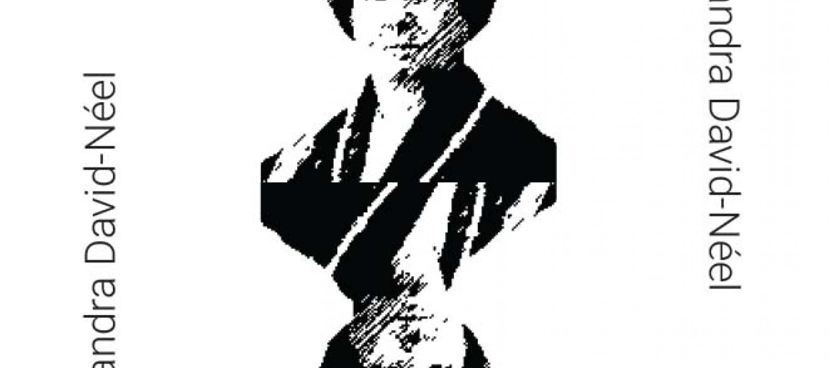 Alexandra David Néel