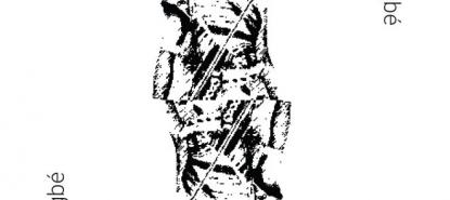 Hangbé