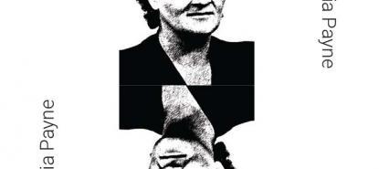 Cecilia Payne Gaposchkin