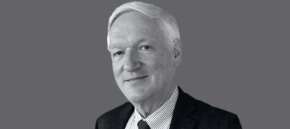 Benoît Schlemmer