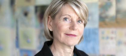 Christine Clerici