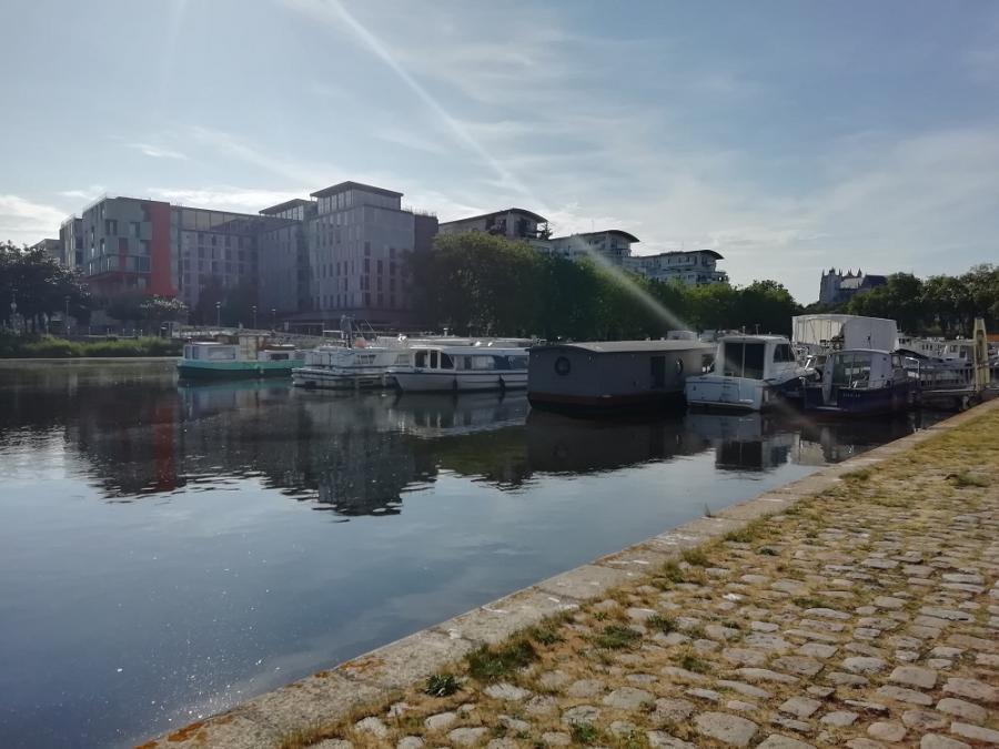#AMAFENETRE Elsa, Nantes, 7 mai