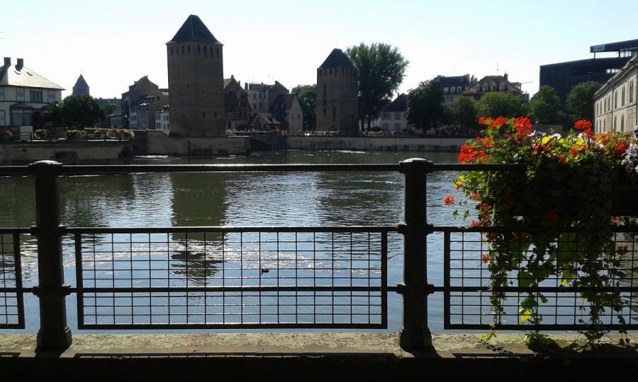 #AMAFENETRE Alix, Strasbourg, 28 avril
