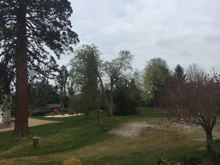 #AMAFENETRE Claire, Verneuil-sur-Avre, 2 avril