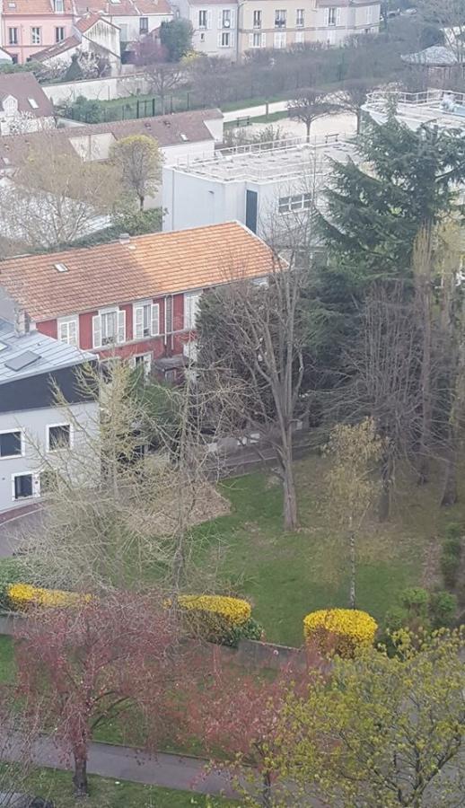 #AMAFENETRE Emma, une heure de moins à ma fenêtre, 29 mars