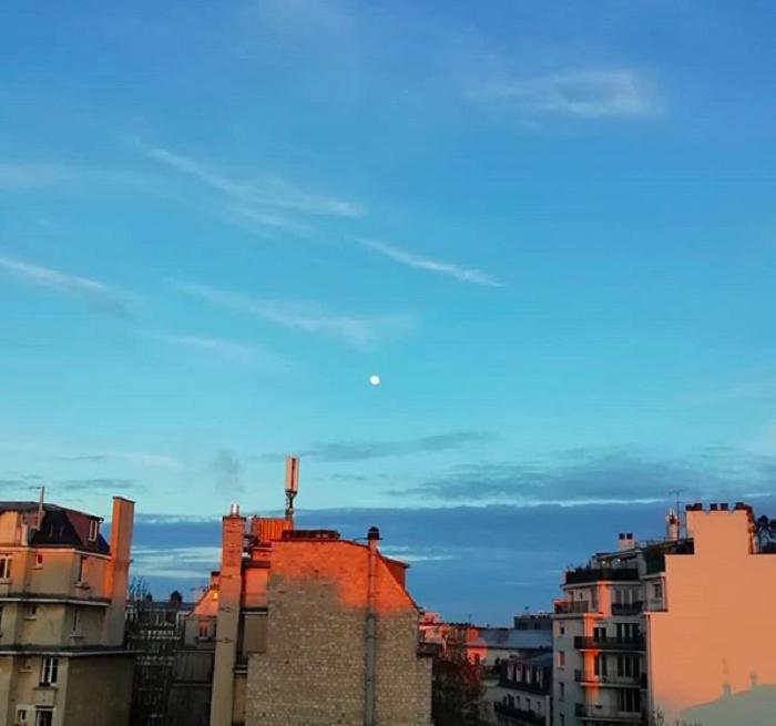 #AMAFENETRE Floriane,Paris 20e, 6 avril