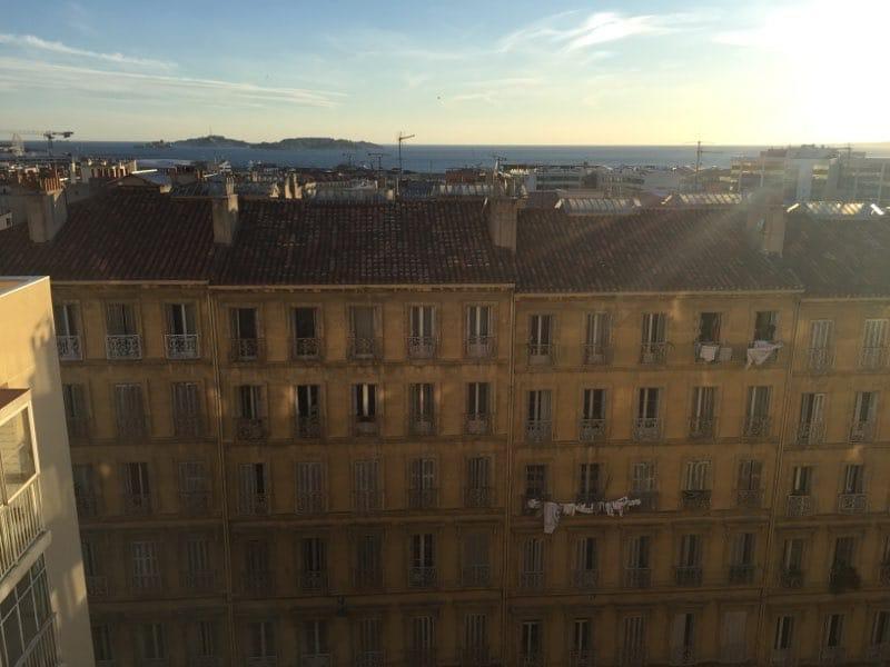 #AMAFENETRE Martine, Marseille, 6 mai