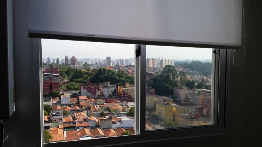 #AMAFENETRE Thais, São Bernardo do Campo (Brésil), 5 mai