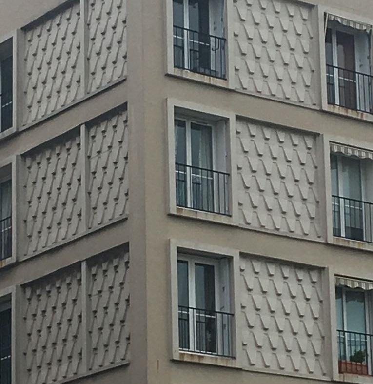 #AMAFENETRE Théo, Le Havre, 7 mai