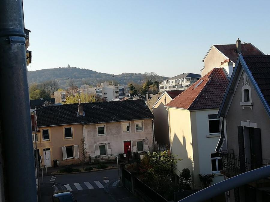 #AMAFENETRE Valérie, Montigny-les-Metz, 15 avril