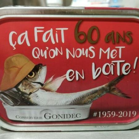 #AMAFENETRE Mmi la sardine, Mon placard, 1er Avril / http://sociologie-narrative.lcsp.univ-paris-diderot.fr/