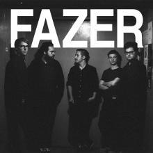 Invitation concert Fazer