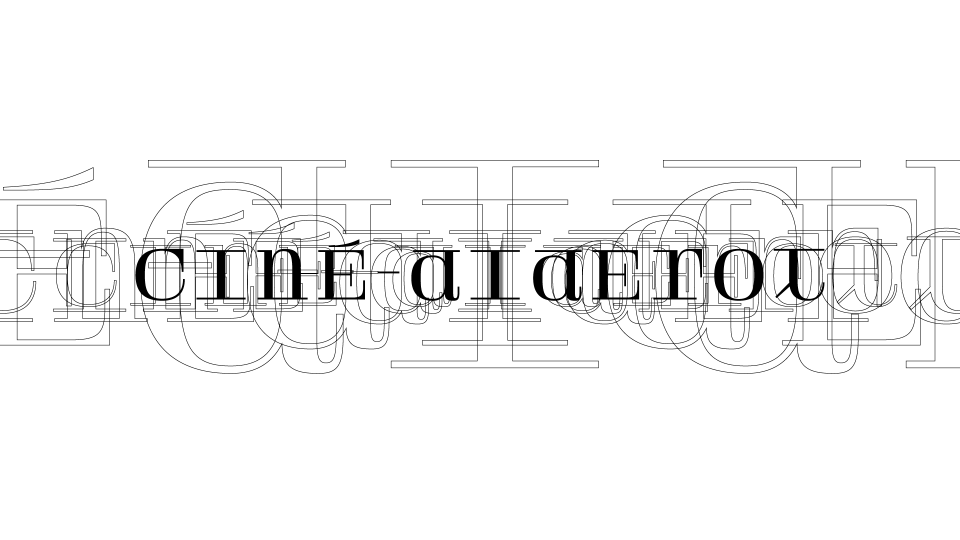 Ciné-Diderot