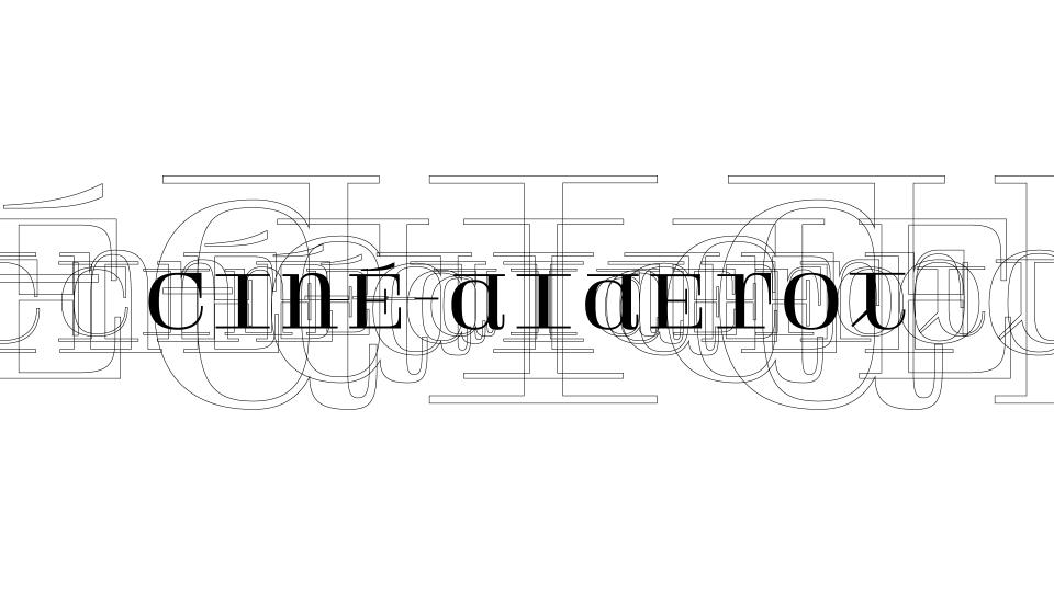 Ciné-Diderot
